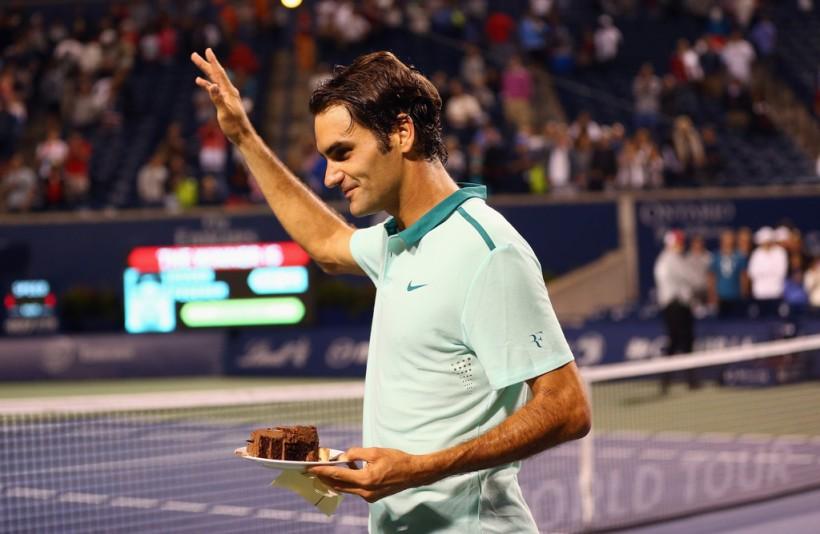Roger+Federer+Rogers+Cup+ulgXigj4Nrfx