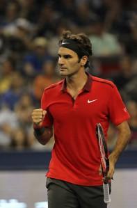 Roger+Federer+2014+Shanghai+Rolex+Masters+Um_U382ddjjx